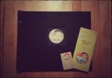 My Portfolio, Biz Card & Pamphlet